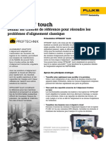 OPTALIGN-touch_Data-sheet_4_DOC_51-400_fr