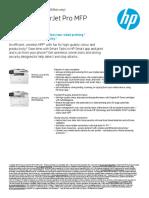 Printer Datasheet.pdf