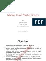 Module III_AC Parallel_MO16_new