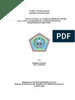 17 RAHMAT FAUZAN.pdf