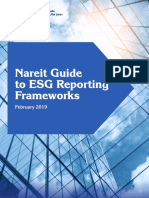 Nareit_Guide_to ESG_Reporting_2_21_19.pdf