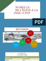 transcription LE  p.11.pptx