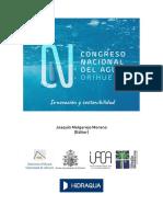 Congreso_Nacional_Agua_2019_509-519
