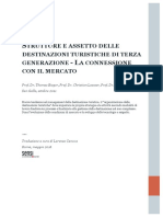 STRUTTURE_E_ASSETTO_DELLE_DESTINAZIONI_T.pdf