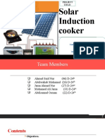 Solar Induction cooker.pptx