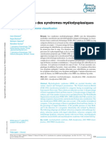 abc-296143-20640-la_classification_des_syndromes_myelodysplasiques-franciskambembo-u.pdf