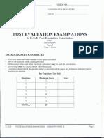CHEMISTRY P2.pdf