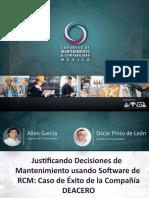 JUSTIFICANDO-DECISIONES-DE-MANTENIMIENTO-USANDO-SOFTWARE-DE-RCM-ALLEN-GARCIA-Y-OSCAR-PINTO (2)