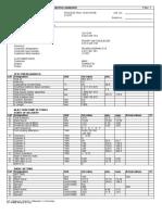 man 372 diesel fuel pump test sheet