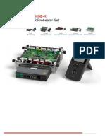 PHSE-K - IR Preheater Set - JBC Soldering Tools.pdf