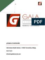OK - CATÁLOGO REVESTIMIENTO VESCOM.pdf