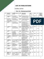 DME Publications19