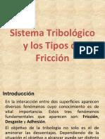 sistema-tribologico-y-tipos-de-friccion-