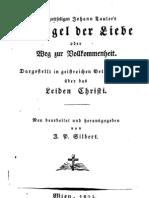 Johannes Tauler - Spiegel_der_Liebe