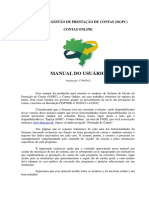 manual-do-usuario-sigpc