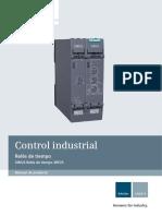 manual rele temporizador.pdf