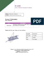 Facture janvier 2019.pdf