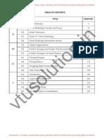rural-marketing-260214.pdf