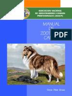 Manual_de_Zootecnica