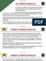 Tareas Operacionales COVID (2)