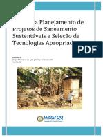 guideline_sustainable_sanitaiton_pt