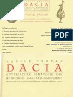 16701951-Vasile-Parvan-Dacia-Civilizaiile-strvechi-din-regiunile-carpatodanubiene