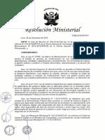 Plan de Gobierno Digital 2020-2022 MTC- Perú.pdf