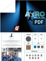 XOK - CATÁLOGO CASTER-1-2.pdf