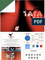 XOK - CATÁLOGO CASTER-15-16.pdf