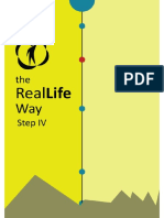 RealLife Way- How to Find the Courage to Speak English (Step 4).pdf