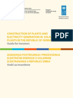 Solar-Power-Plants-Detailed-Guide.pdf