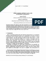 TimetoBuildOptionValueJFE1987.pdf