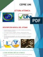 estructura_atómica_2020_2