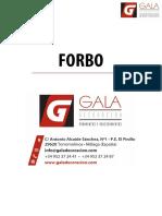 OK - CATÁLOGO PVC FORBO.pdf