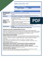 Cuarto Grado Bloque 4 SEMANA 26.docx