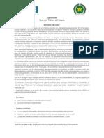 Estudio de Caso_Iberolandia