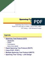 07-Spanning-Tree_Details_v6-0