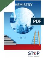 02-T-2 Chemistry.pdf