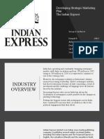 indian express (2)