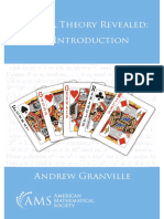 Andrew-Granville-Number-Theory-Revealed-_-An-Introduction-American-Mathematical-Society-2020.pdf