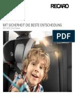 RECARO_Child_Safety_Katalog_DE (10).pdf
