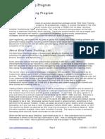 FX-Training-Series34-Review-v3