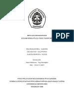 Rencana Program KKN.docx