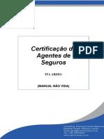 0.Manual NAo Vida VH.pdf