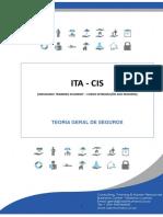 TGS_CIS_MANUAL.pdf