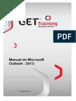 16.02.01.04 Manual de Outlook 2013.pdf