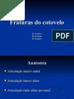 Anatomia do cotovelo.ppt