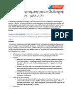 04-myp-requirement-flexibility-plan-en  1