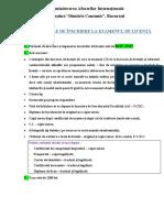 Conditii inscriere licenta IULIE 2020 (4)