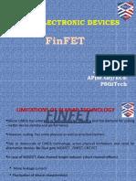 3.FINFET.pptx